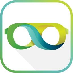 Lenskart - Online Shopping App