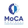 MoCA App
