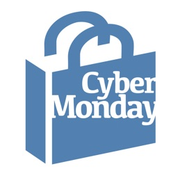 Cyber Monday 2018 Deals & Ads