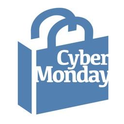 Cyber Monday 2018 Deals & Ads