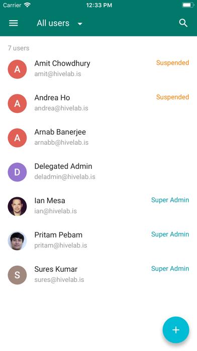 Google Admin-0
