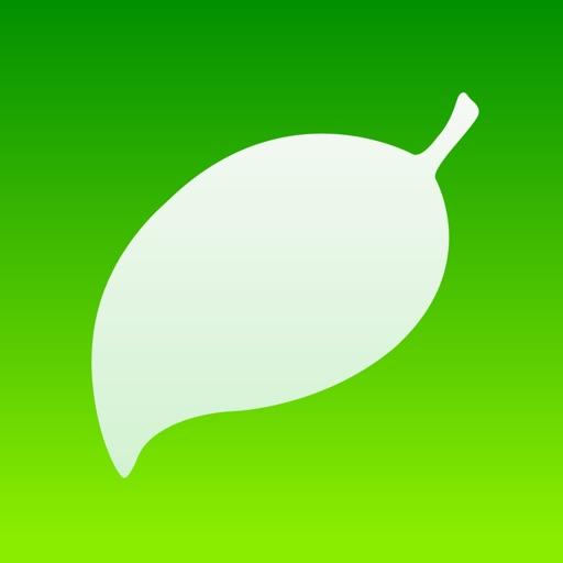 Coda iOS App