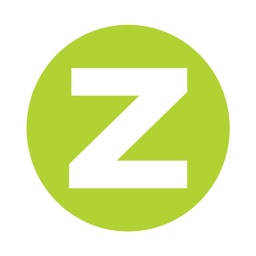 ZenStudio Fitness Little Rock