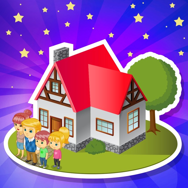 Design This Home Game 208 Design This Home On The App Store