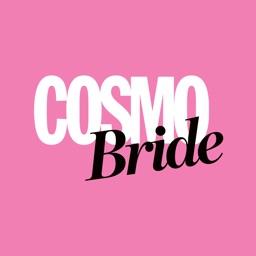 Cosmopolitan Bride