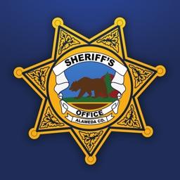 AC Prepared - Alameda County