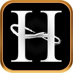 Habit Factor®Pro Habit Tracker