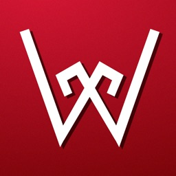 Wasta Mobile