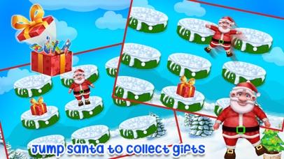 Christmas Holiday Fun Activity screenshot 3
