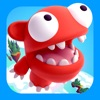 Mega Jump Infinite - iPhoneアプリ