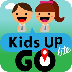 Kids Up GO lite