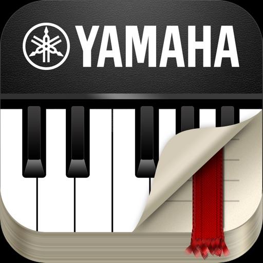 Piano Diary - US