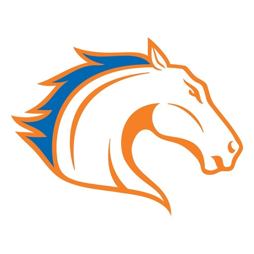 Download MavCity Rewards free for iPhone, iPod and iPad