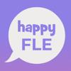 Forum Réfugiés Cosi - HappyFle  artwork