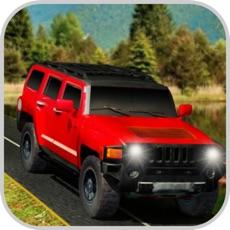 Activities of Journey Hills: Master Driving