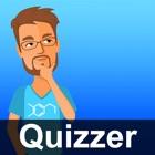 Yellow Quizzer icon