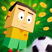 Codes for Soccer Boy! Hack