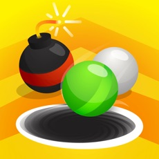 Activities of Hole Ball!