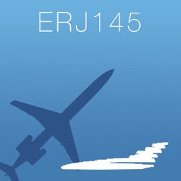 EMB-145 Training App