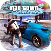 Mad Town Winter Chaos Extreme