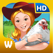 Farm Frenzy 3 HD (疯狂农场3 HD)