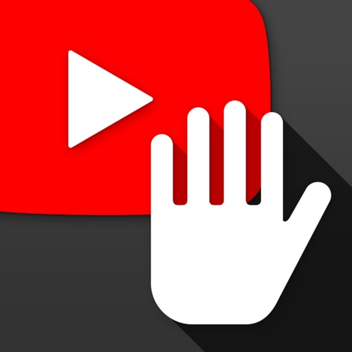BlockTube-Adblocker forYouTube