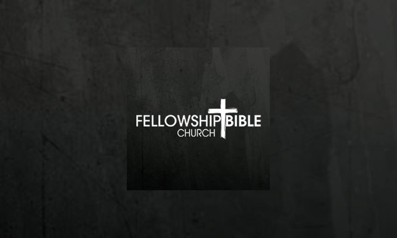 Fellowship Bible Church Tulsa