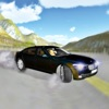 760li Araba Simülatör Oyunu
