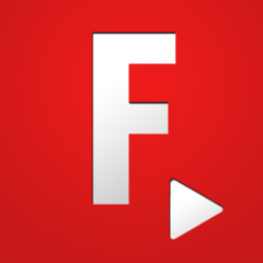 Fast Flash -Browser and Player
