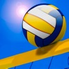 3D Volley-Ball Beach Juggle Game Pro - iPhoneアプリ