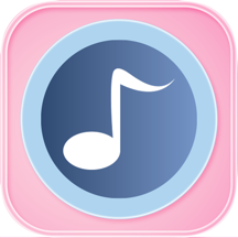 最好iPhone的铃声 - 铃声下载最新