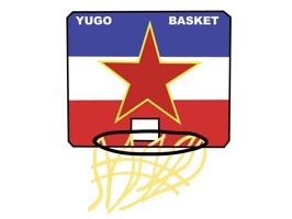 Do you remember the legendary Yugoslavian basketball team of the 1990s