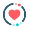 iWoman – 为女性健康,生理週期和生育力跟踪