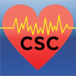 CSC Cardiac Surgery Nursing Exam Prep