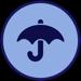 Rainfall - NEXRAD Radar