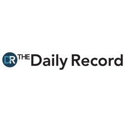 The Daily Record - Wooster, OH