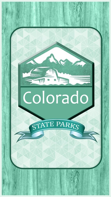 State Parks In Colorado screenshot-0