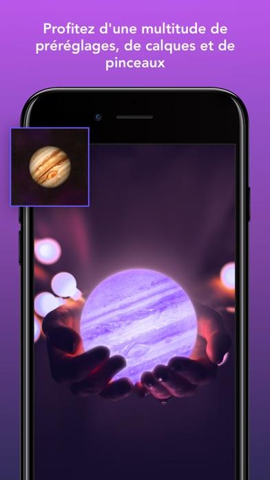 download Photofox : éditeur photo apps 0
