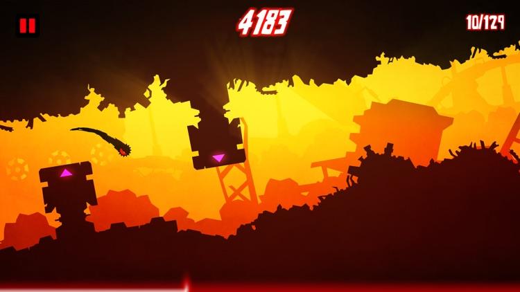 Odium to the Core screenshot-0