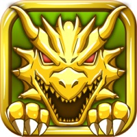 Codes for Dragon Run Hack
