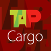 TAP Cargo
