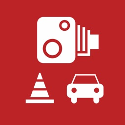 Traffic Alarm - Drive safely!