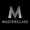 MasterClass - MasterClass: Learn New Skills artwork