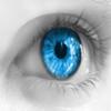 Mehmet Emre Karamustafa - Ocular Test artwork