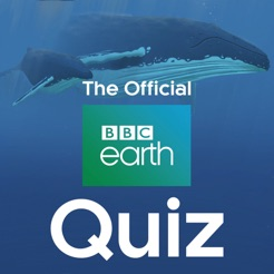 The official bbc earth quiz on the app store the official bbc earth quiz 4 gumiabroncs Choice Image