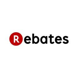楽天Rebates: 節約しながらポイントゲット