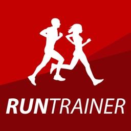 Run Trainer - Sport GPS app