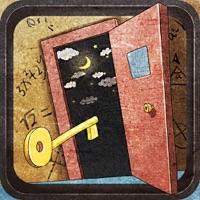 Codes for 100 Doors Puzzle Challenge Hack