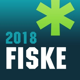 Fiske College Guide 2018