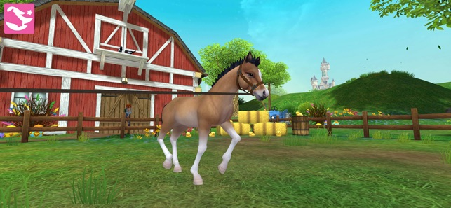 Star stable horses on the app store star stable horses on the app store publicscrutiny Gallery